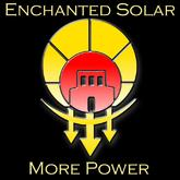 enchanted SOLAR.jpg